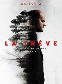 copertina serie tv La+Tregua 2016
