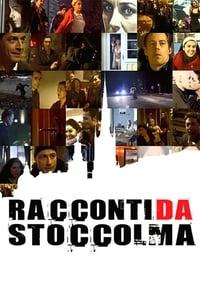 copertina film Racconti+da+Stoccolma 2006