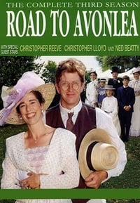 Road to Avonlea S03E07