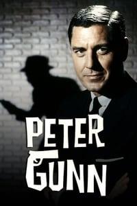 Peter Gunn (1958)