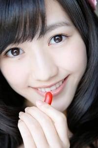 Mayu Watanabe isNatsuki Suzuura (voice)