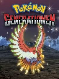 copertina serie tv Pok%C3%A9mon+Generazioni 2016