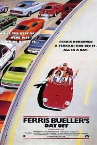 Who Is Ferris Bueller? (2006)