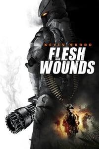 Mission Commando (2011)