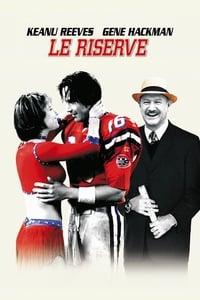 copertina film Le+riserve 2000