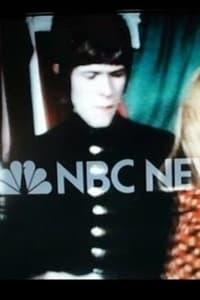 NBC television special: The Pursuit of Pleasure