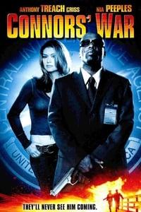 copertina film Missione+al+Buio 2006