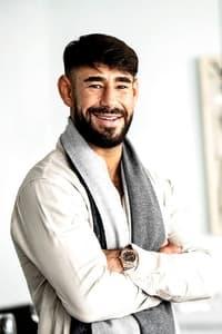 Ali Sivandi