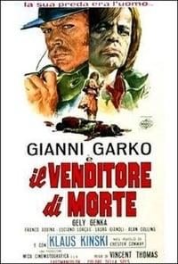 Il venditore di morte (1971)