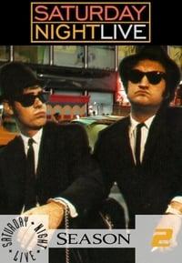 S02 - (1976)