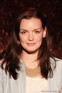 Jennifer Damiano as Tracy in 4th Man Out