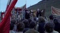 The Tudors S03E02