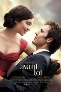 Avant toi(2016)