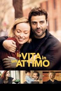 copertina film La+vita+in+un+attimo 2018