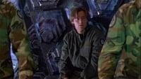 Stargate SG-1 S02E12
