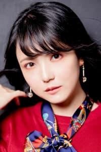 Shiori Mikami