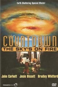 Countdown: The Sky's on Fire