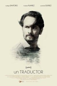 copertina film Un+Traductor 2019