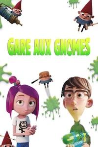 Gare aux Gnomes (2017)