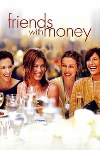 copertina film Friends+with+Money 2006