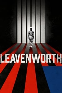 Leavenworth 1×4
