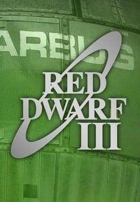 Red Dwarf S03E03