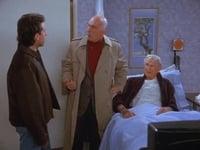 Seinfeld S08E17