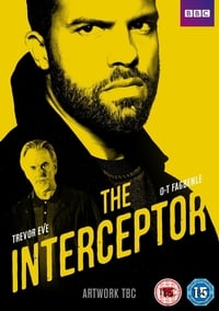 The Interceptor S01E07