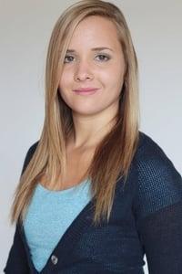 Nicole Boivin