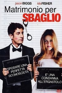 copertina film Matrimonio+per+sbaglio 2006
