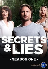 Secrets & Lies S01E03
