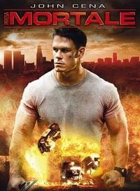 copertina film Presa+mortale 2006