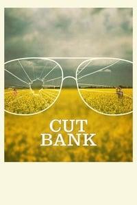 copertina film Cut+Bank+-+Crimine+chiama+crimine 2014