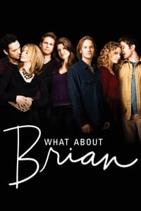 copertina serie tv A+Proposito+di+Brian 2006