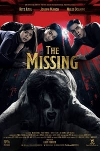 The Missing (2020)