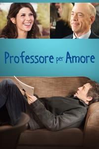 copertina film Professore+per+amore 2014