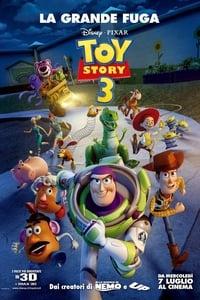 copertina film Toy+Story+3+-+La+grande+fuga 2010