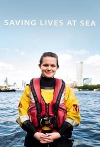 Saving Lives at Sea S01E02