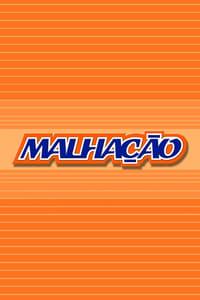 Malhação (1995)