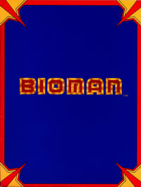 Bio-Man