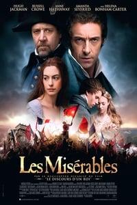 copertina film Les+Mis%C3%A9rables 2012