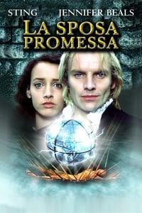 copertina film La+sposa+promessa 1985