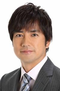 Shinichi Hatori