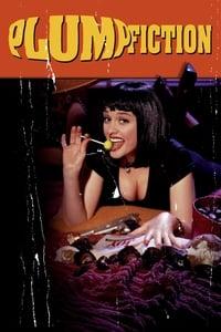 copertina film Plump+Fiction 1998