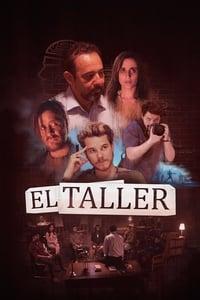 El Taller (2018)