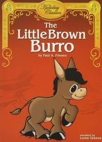 The Little Brown Burro (1978)