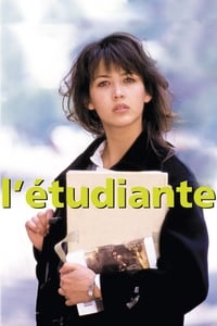 The Student (1988)