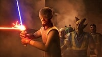 Star Wars Rebels S04E08
