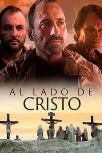 VER Al Lado de Cristo Online Gratis HD