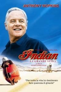 copertina film Indian+-+La+grande+sfida 2005